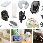 Tips on Choosing the Best Baby Gear